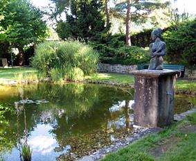 image from www.st-ingbert.de